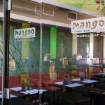 Mangoo Bar Lounge Restaurant