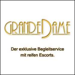 Grande Dame Escorts in Eisenstadt